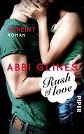 Rush of Love - Vereint (eBook, ePUB)