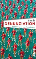 Denunziation (eBook, ePUB)