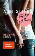Take a Chance - Begehrt (eBook, ePUB)