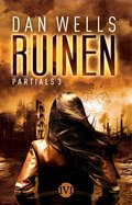 Ruinen (eBook, ePUB)