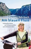 Am blauen Fluss (eBook, ePUB)