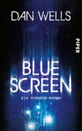 Bluescreen (eBook, ePUB)