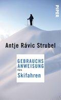 Gebrauchsanweisung fürs Skifahren (eBook, ePUB)