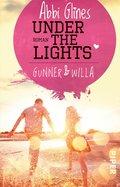 Under the Lights - Gunner und Willa (eBook, ePUB)