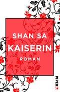 Kaiserin (eBook, ePUB)
