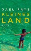Kleines Land (eBook, ePUB)
