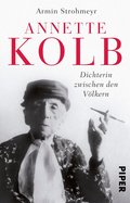 Annette Kolb (eBook, ePUB)