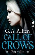 Call of Crows - Enthüllt (eBook, ePUB)