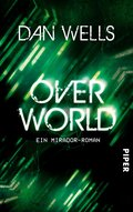 Overworld (eBook, ePUB)