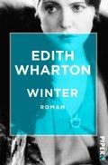 Winter (eBook, ePUB)