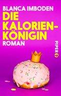 Die Kalorien-Königin (eBook, ePUB)