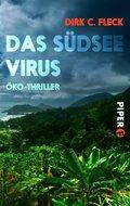 Das Südsee-Virus (eBook, ePUB)