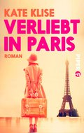 Verliebt in Paris (eBook, ePUB)