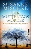 Der Muttertagsmörder (eBook, ePUB)
