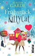 Frühstück bei KittyCat (eBook, ePUB)