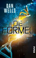 Die Formel (eBook, ePUB)