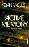 Active Memory (eBook, ePUB)