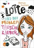 Lotte und der Problemtauschzauber (eBook, ePUB)