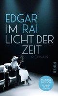 Im Licht der Zeit (eBook, ePUB)