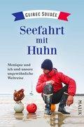Seefahrt mit Huhn (eBook, ePUB)