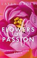 Flowers of Passion - Verführerische Rosen (eBook, ePUB)