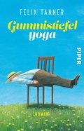 Gummistiefelyoga (eBook, ePUB)
