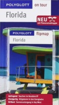 Polyglott on tour Reiseführer Florida