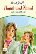 Hanni & Nanni, Band 05 (eBook, ePUB)