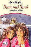 Hanni & Nanni, Band 06 (eBook, ePUB)