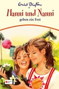 Hanni & Nanni, Band 10 (eBook, ePUB)