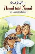 Hanni & Nanni, Band 15 (eBook, ePUB)