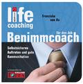 Benimm Coach für den Job - Selbstsicheres Auftreten und gute Kommunikation