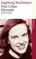 Herzzeit (eBook, ePUB/PDF)