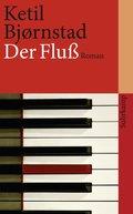 Der Fluß (eBook, ePUB/PDF)