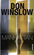 Manhattan (eBook, ePUB)