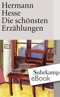 Die schönsten Erzählungen (eBook, ePUB/PDF)