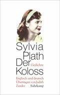 Der Koloss (eBook, ePUB)