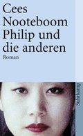 Philip und die anderen (eBook, ePUB)