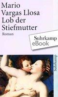 Lob der Stiefmutter (eBook, ePUB/PDF)