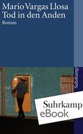 Tod in den Anden (eBook, ePUB/PDF)
