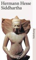 Siddhartha (eBook, ePUB/PDF)