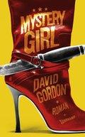 Mystery Girl (eBook, ePUB)