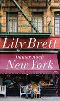 Immer noch New York (eBook, ePUB)