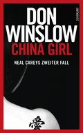 China Girl (eBook, ePUB)