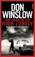 Way Down on the High Lonely (eBook, ePUB)