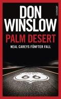 Palm Desert (eBook, ePUB)