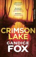 Crimson Lake (eBook, ePUB)