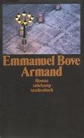 Armand (eBook, ePUB)
