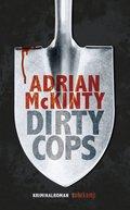 Dirty Cops (eBook, ePUB)