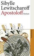 Apostoloff (eBook, ePUB/PDF)